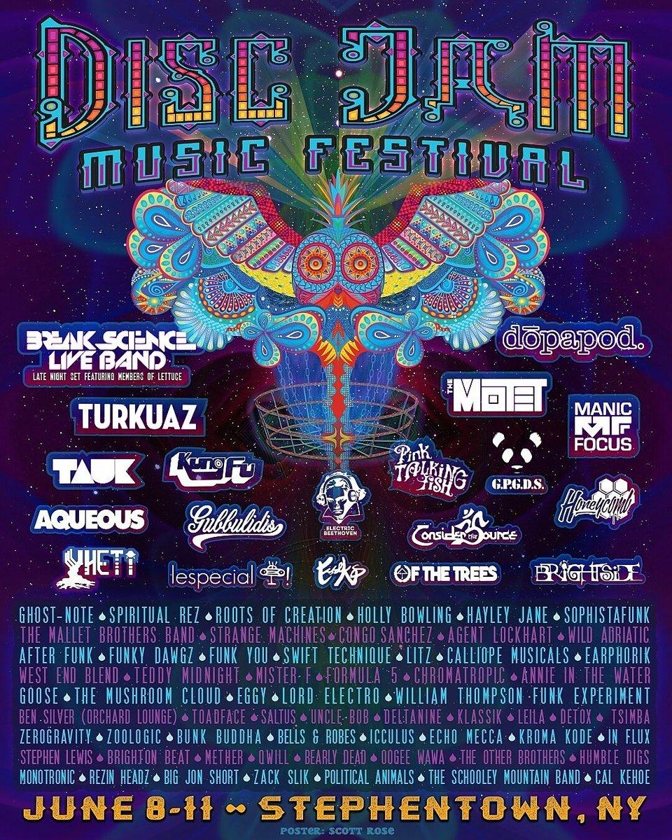 Disc-Jam-2017-Lineup-Poster
